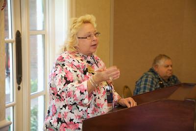 Provident Guild Meeting - Susan Robinson 092127