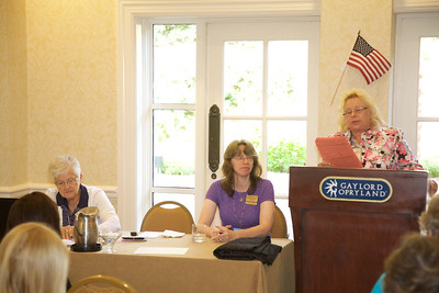 Provident Guild Meeting - Susan Robinson 093918