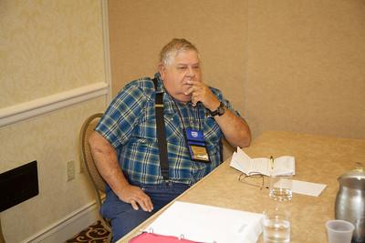 Provident Guild Meeting - James Tucker 090348