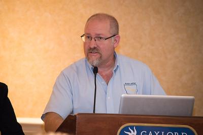 State Editors Seminar - Jeff Oakley 100509
