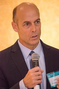Michael Gisler