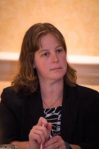 State Editors Seminar - Melissa Ray 110300