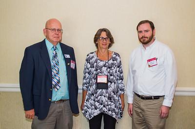State Editors Seminar - New Editors 121246