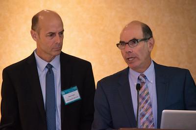 State Editors Seminar - Michael Gan - Mark Gisler 110656