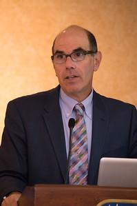 State Editors Seminar - Michael Gan 110837