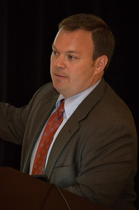 Legislative Seminar - Paul Swartz 105035