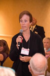 PAC Seminar - Shirley Ring 141416
