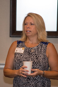 Auto Insurance Seminar - Linda Foran 072050