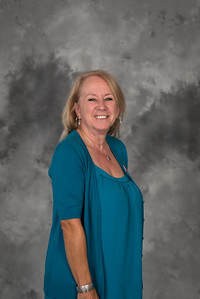 Mary Wolfe - AR 083858