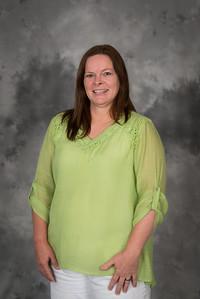 Kathy Short - KY 083452