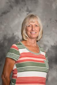 Margie McDaniel - KY 080201