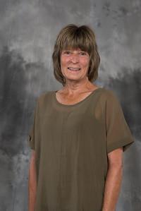 Brenda Gibbs - North Carolina 093057
