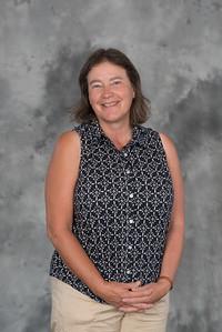 Cindy Buresh MT President 093651
