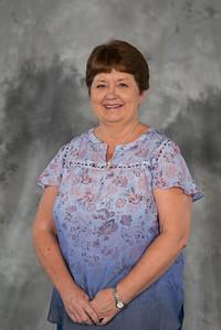 Cindy Arredondo - Membership Award 095912