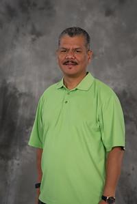 Joshua Armstrong - NJ Auxiliary 085358