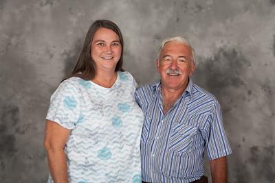 Roger and Rhonda 124602