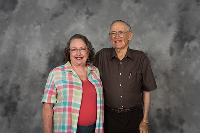 Family Portraits 081546