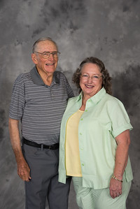Family Portraits 123705