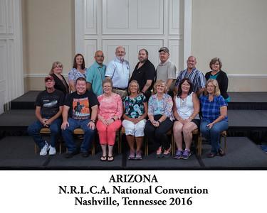 101 Arizona State Photo Titled