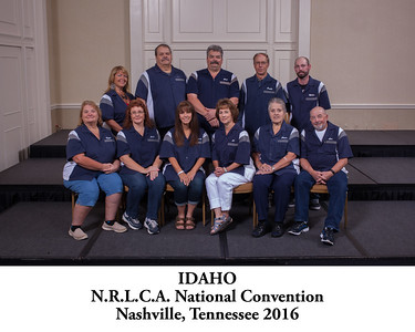 101 Idaho State Photo Titled