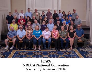 101 Iowa State Photo Title