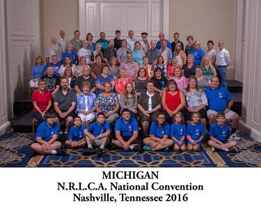 101 Michigan State Photo Titled