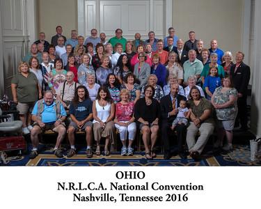 101 Ohio State Photo Titled