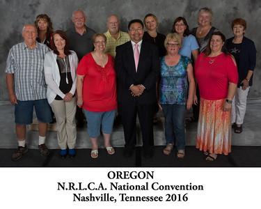 101 Oregon State Photo Titled