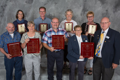 State Publication Awards 172515