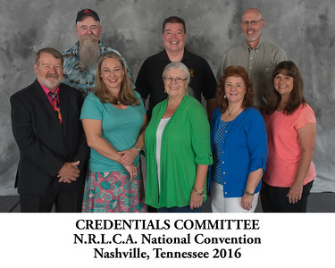 111 Credentials Committee - TItled - 2016 100233