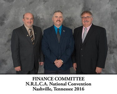 111 Finance Committee - Titled - 062928