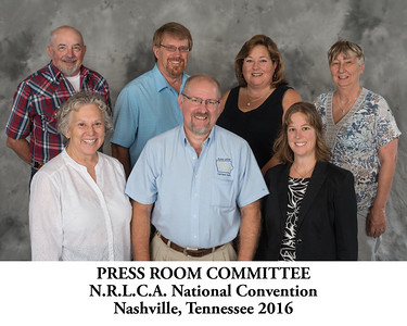 Press Room Committee - Titled - 080437