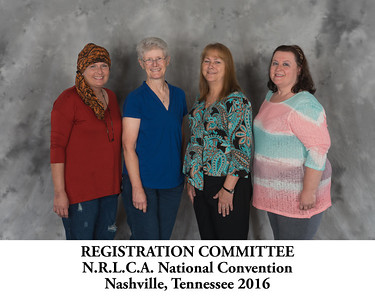 111 Registration Committee - Titled - 093141