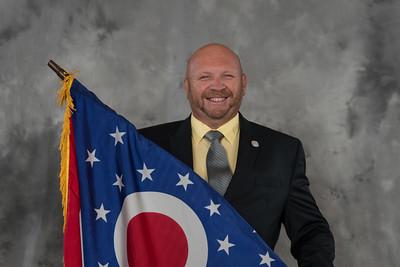 Mark Funderburgh - Ohio 092604
