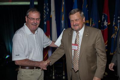 Dennis Doyle Lifetime Membership 110242