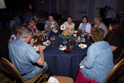 Banquet Candids 184050