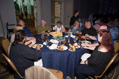 Banquet Candids 184045
