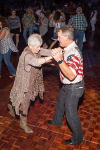 Banquet Dancing 190858