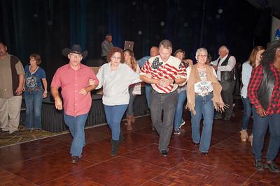Banquet Dancing 191232