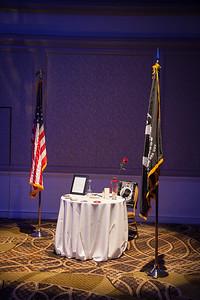 Banquet POW Table 213313