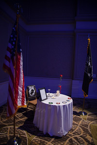 Banquet POW Table 212101