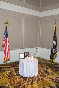 Banquet POW Table 201414