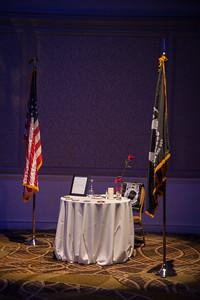 Banquet POW Table 213107