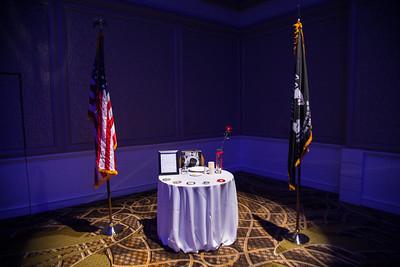 Banquet POW Table 211933