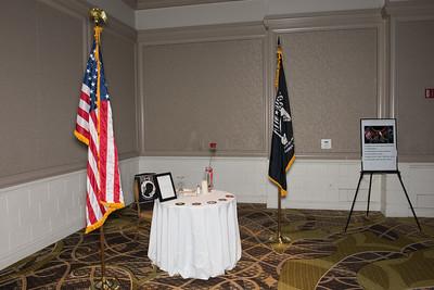 Banquet POW Table 202204