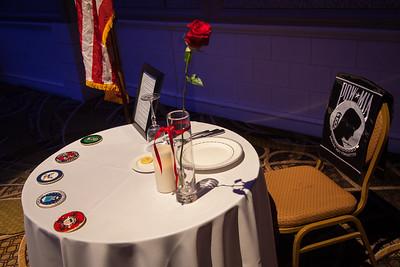 Banquet POW Table 213136