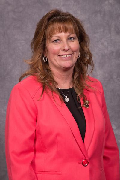Shirley Baffa 173240