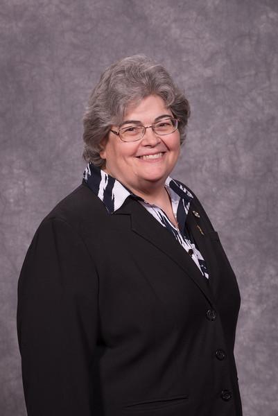Susan Knapp 172602