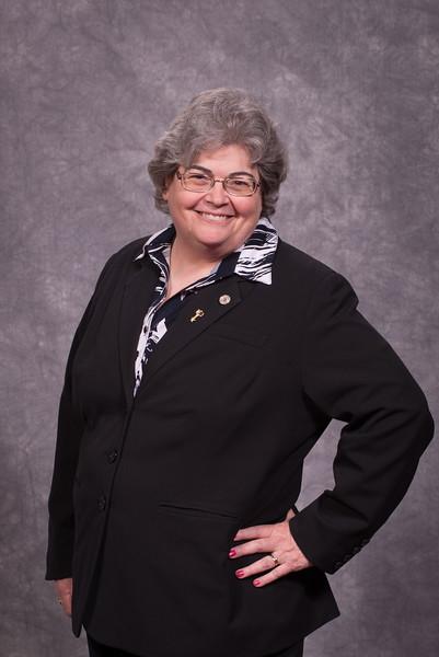 Susan Knapp 172455