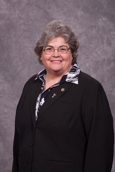 Susan Knapp 172541